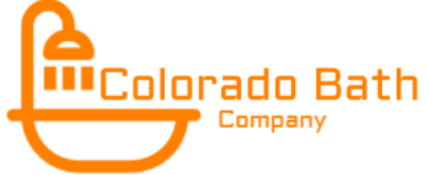 coloradobath.com